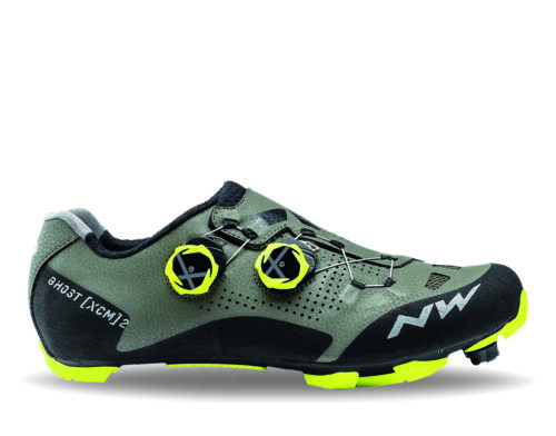 NORTHWAVE GHOST XCM 2